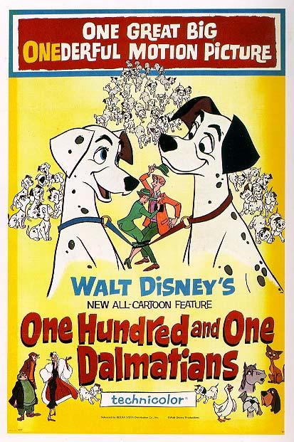 Vintage Disney Animation Art And Disney Cels